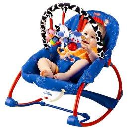 Oldstreetshop Fisher Price Infant To Toddler Rocker